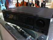 SONY Amplifier TA-AX301